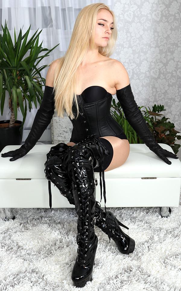 Mandy Marx